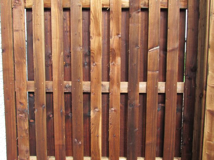 Fencing Contractors In The Scottish Borders Amp Edinburgh